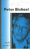 Rolf Jucker: Peter Bichsel (Cardiff, University of Wales Press, 1996).